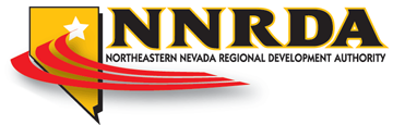 Northeastern Nevada Regional Development Authority